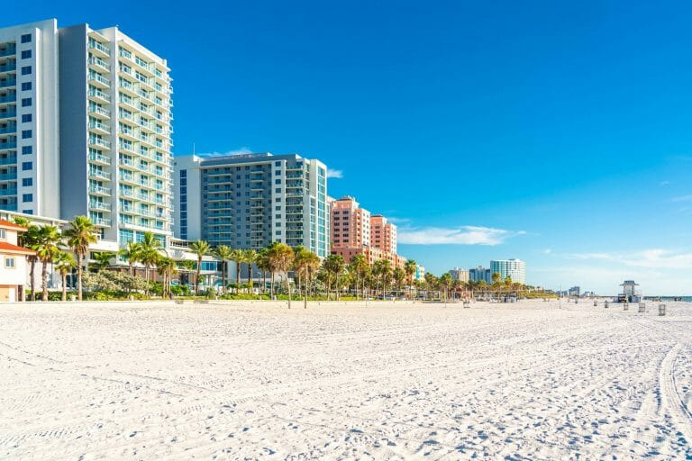 17+ Fun Things To Do In Clearwater Beach, Florida