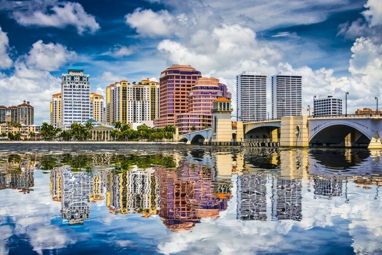 17+ Things To Do In West Palm Beach Florida