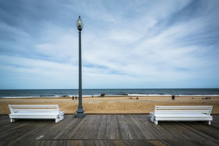 19+ Things To Do In Rehoboth Beach